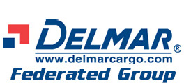 Delmar Cargo (Federated Group)
