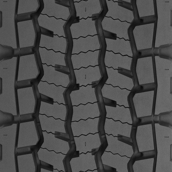 md-xdn2-tread